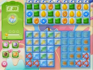candy-crush-jelly-level-494