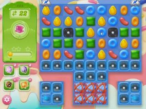 candy-crush-jelly-level-495