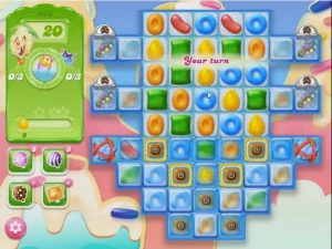 candy-crush-jelly-level-496