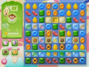 candy-crush-jelly-level-497