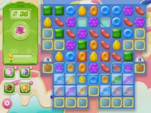 candy-crush-jelly-level-498