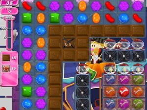 candy-crush-level-2051