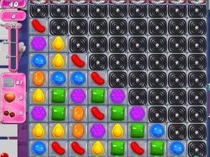 candy-crush-level-2052