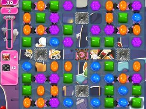 candy-crush-level-2054