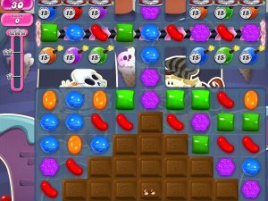 candy-crush-level-2055