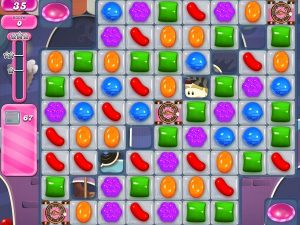 candy-crush-level-2056