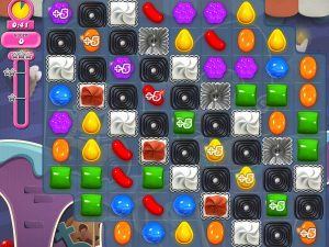 candy-crush-level-2058