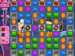 candy-crush-level-2059