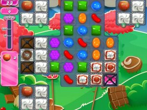 candy-crush-level-2066