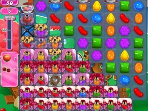 candy-crush-level-2067