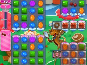 candy-crush-level-2068
