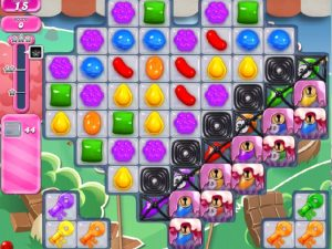 candy-crush-level-2069