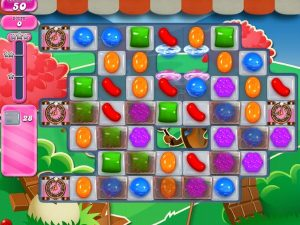candy-crush-level-2070