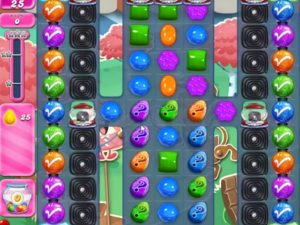 candy-crush-level-2071