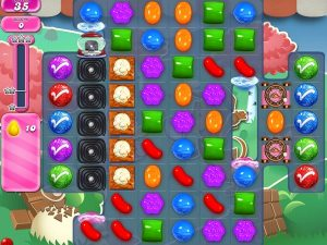 candy-crush-level-2072