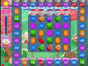 candy-crush-level-2073