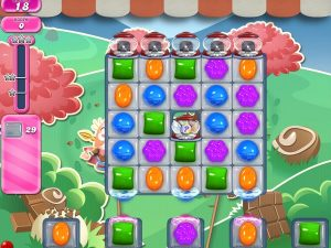 candy-crush-level-2074