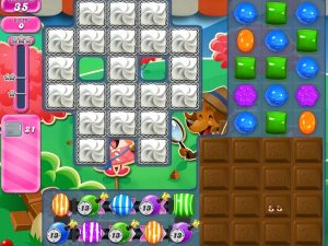 candy-crush-level-2075