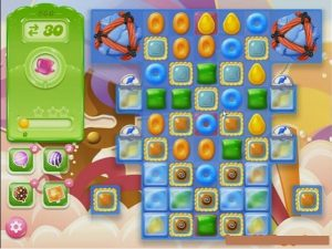 candy-crush-jelly-level-560