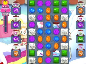 candy crush level 2220