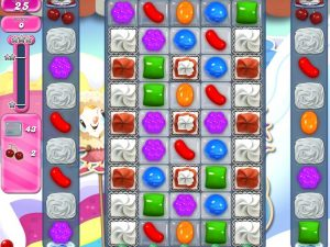 candy crush level 2224