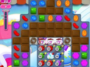 candy crush level 2225