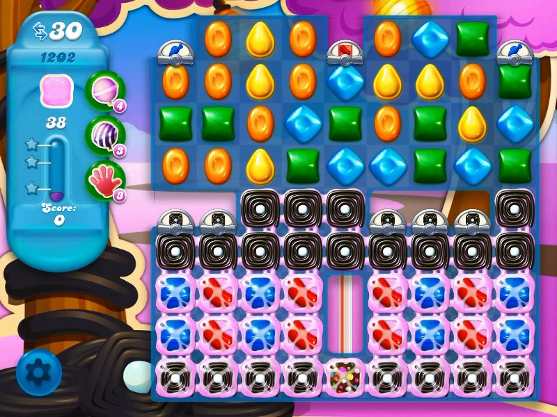 candy crush soda level 1202