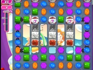 candy crush levels help, tips, cheats and walkthrough videos