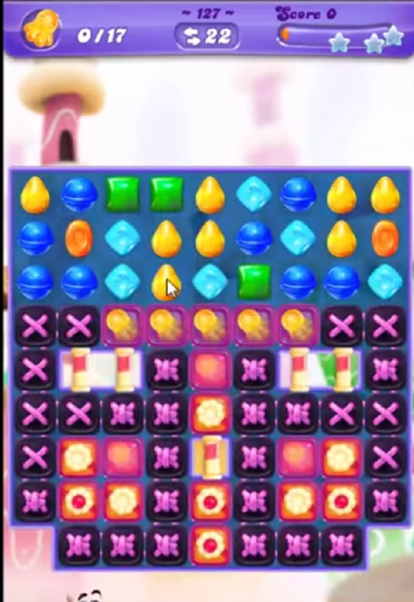 how to get jackpot on candy crush cheat